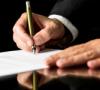 مزایای تنظیم اجارهنامه در دفاتر اسناد رسمی
